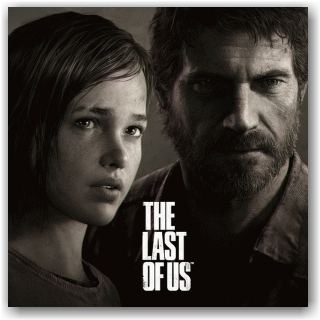 The Last of Us (2013 - PS3)