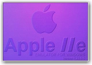 AppleWin (1.23.0.0)